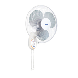 Luminous Kraze Plus Wall Mounting Fan