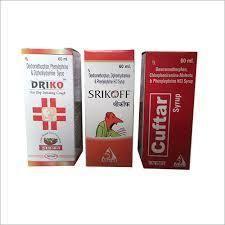 Methylcobalmin Syrup