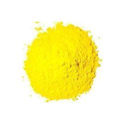 Pigment Yellow 13