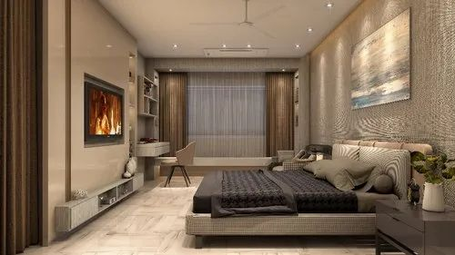 dimensions architects interior designers mumbai