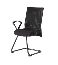 Visitor Chair-IFC029