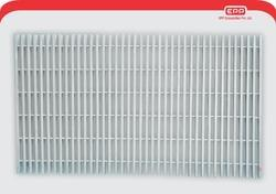 FRP Protruded Grating, for Agricultural