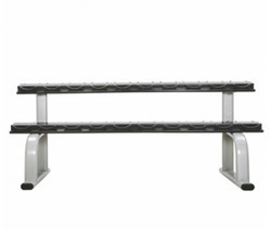 ES - 030 Dumbbell Rack