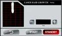 Hair Growth Machine