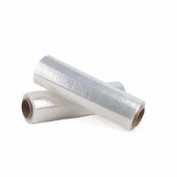 Shrink Packaging Roll