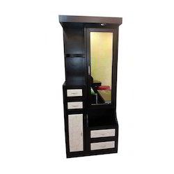 Furniture Design Dressing Table designer table furniture - dressing table manufacturer from noida
