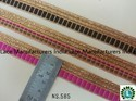 Exclusive Needle Lace