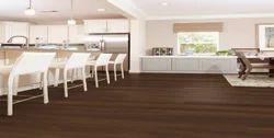 Mikasa Oak Smokehouse Engineered Wood Flooring