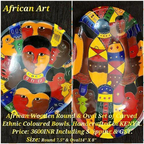 African Handicrafts 11 African Handicrafts 13 Ecommerce Shop