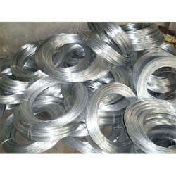 ASTM A580 Gr 317 Wire