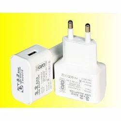 3.2 Amp Travel Adapter