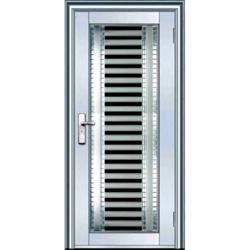Stainless Steel Entry Door  sc 1 st  Hi-Guard Steel Doors Solution & Stainless Steel Door - Stainless Steel Main Door Manufacturer from Delhi