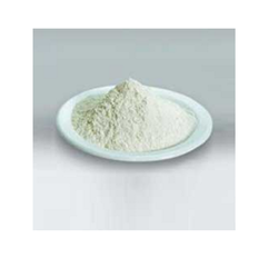 Ferrous Sulphate Anhydrous