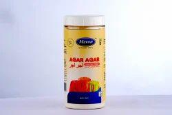 Agar Agar Powder 500 Gram (China Grass)