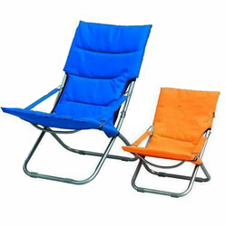 Color Pool Loungers