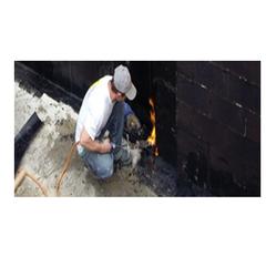 Supermat Waterproof Membrane