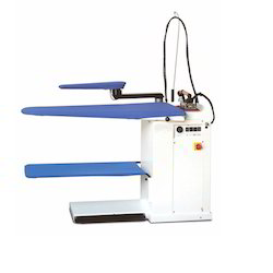 Utility Vacuum Ironing Tables. Ask For Price
