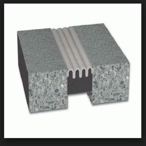 Polymer Concrete at Best Price in India