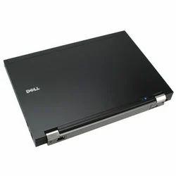 Used Dell Latitude E6410 Laptop