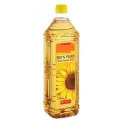 Gemini Sunflower Oil - Wholesaler & Wholesale Dealers in India