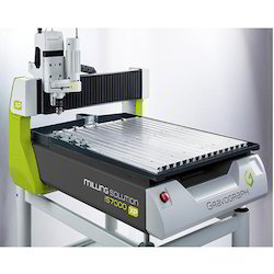 IS6000XP - IS7000XP - IS8000XP Laser Engraving Machines