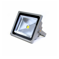 Smart LED Flood Light