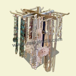 Fashion Jewellery Stand