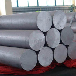 Aluminum Alloy Rods 2014