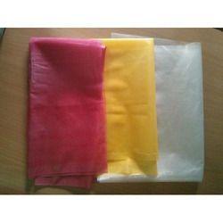 Low Melt EVA Bags