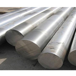 Stainless Steel 347 Rods