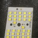 China SMD LED