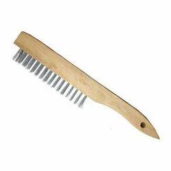 Foundry Brush