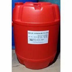 Sodium Hypochlorite 10%