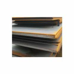 NFA 36201/ E460FP Steel Plate