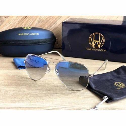 6f2c29b407 Designer Sunglasses - Aviator Sunglasses Wholesale Trader from Delhi