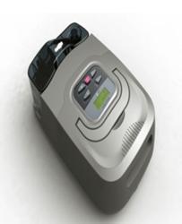 Res Mart-bi-Level Positive Airway Pressure(BPAP)