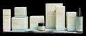 Cosmetic Packaging Box Printing
