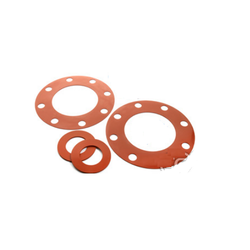 Rubber Gaskets & O- Rings