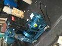 2 KW Diesel Generator Set
