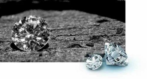 ideal cut diamonds ideal cut hearts and arrows diamonds