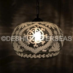 Designer Hanging Light