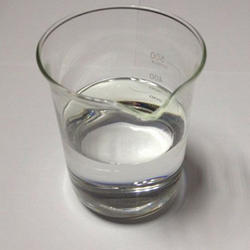 Amyl 2-Methylbutyrate