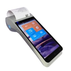 Automatic Billing Machines, for Hotel and Restaurant