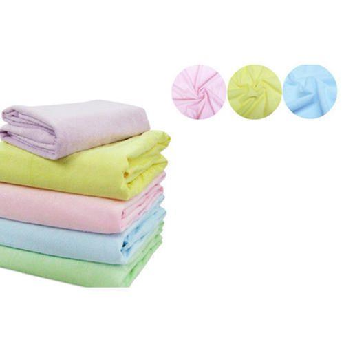 Captivating Waterproof Bed Sheet