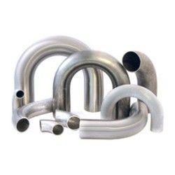 Tube Elbows