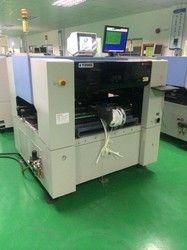 Yamaha SMT Pick and Place Machine-YV100-X (Refurbished)