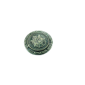 Brass Jeans Buttons, Snaps, Eyelets & Prongs