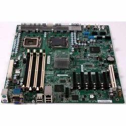 HP ML370 G5 Server Motherboard- 434719-001, 013046-001