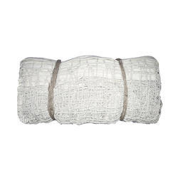 Volleyball Net - Cotton
