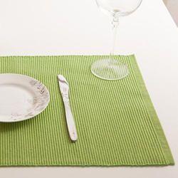 Decorative Dinner Placemat